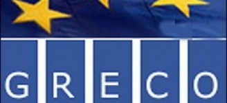 Report on compliance with recommendations of the Council of Europe Anti-Corruption Group - GRECO